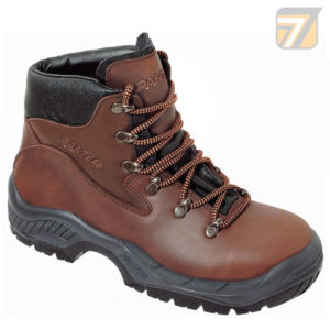 Bota Panter 3260 plus